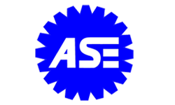 AATCO Transmission is an ASE Certified auto repair shop serving the greater Montrose area.