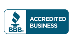 AATCO Transmission is a BBB Approved Auto Repair Shop serving the greater Montrose area.