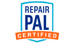 AATCO Transmission is proud to be a Certified Repair Pal auto repair shop in Montrose CO.