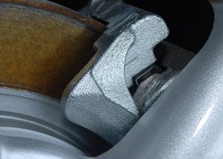 Montrose auto brake   repair faq