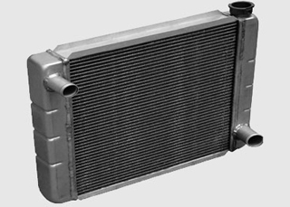 Montrose auto cooling systems repair faq