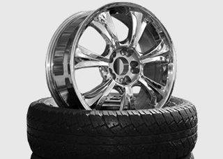 Montrose auto tire & wheel repair faq